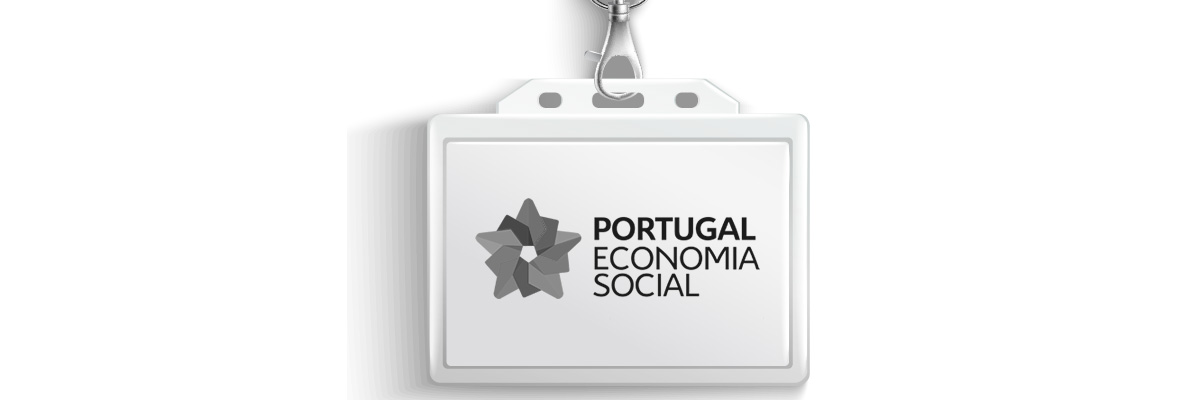 forum on Social Entrepreneurship