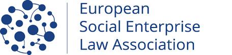 Social Impact: Exploring Global Legal Trends
