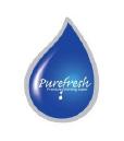 purefresh