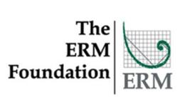 ERM Foundation