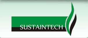 sustaintech
