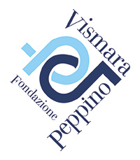Peppino Vismara