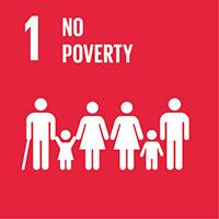 SDG_en_01