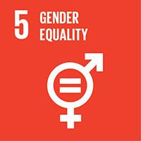 SDG_en_05