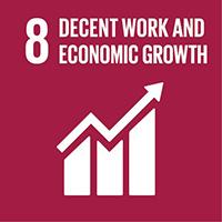 SDG_en_08