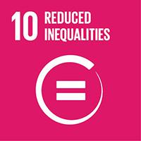 SDG_en_10