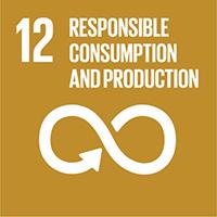 SDG_en_12