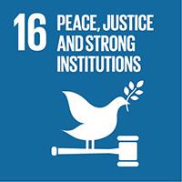 SDG_en_16