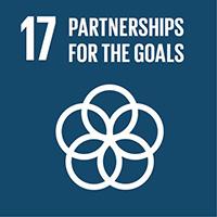 SDG_en_17