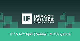 Impact/Failure Conclave