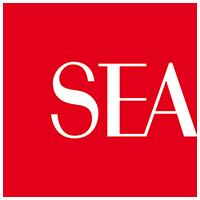 sea corporate