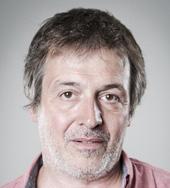 Magnoni Stefano