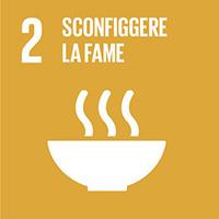 SDG_en_02