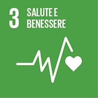 SDG_en_03