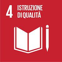 SDG_en_04