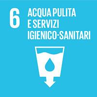 SDG_en_06