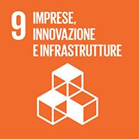 SDG_en_09