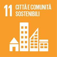 SDG_en_11