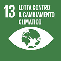 SDG_en_13